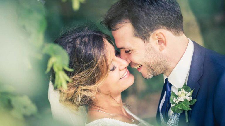 Le donne russe sono da sposare
