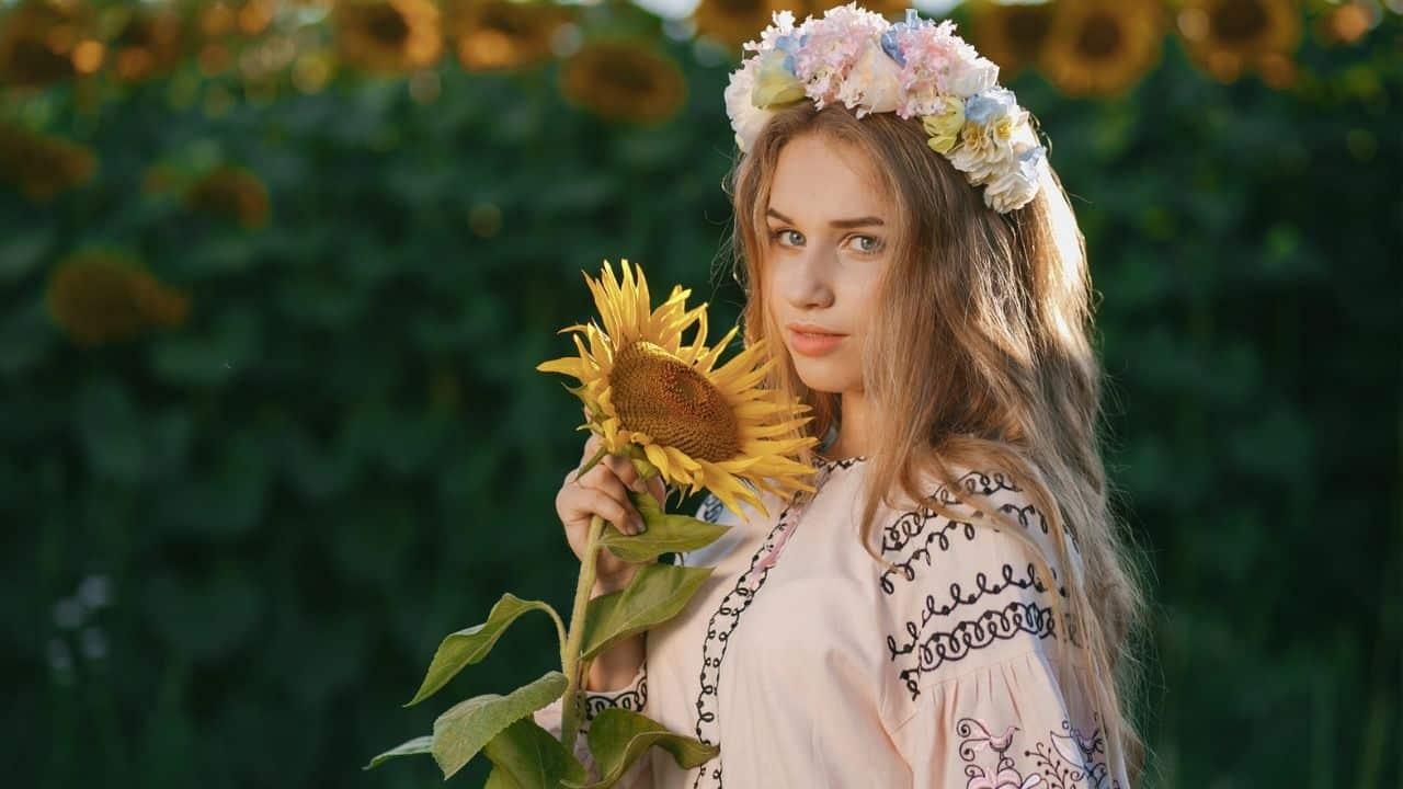 Quali sono i valori familiari tipici delle spose ucraine