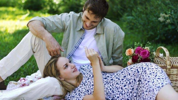 Ragazze Bielorusse da sposare